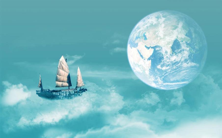 Fantasy_Flying_Ship_025743_ (Medium)