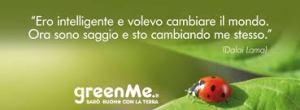 greenmelogofrase